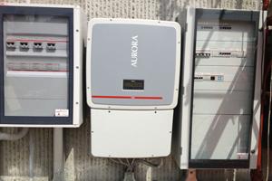 contatore-elettrico-potenza