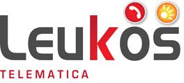 Leukos TelematicaEnergia, i servizi della Leukos atti ad un forte risparmio energetico.