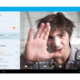 Skype lancia la traduzione istantanea vocale