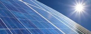 leukos fotovoltaico
