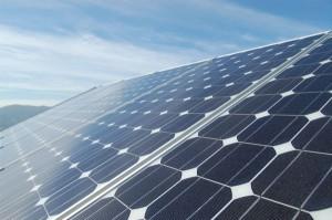 leukos telematica fotovoltaico